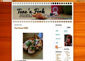 tunenfork.blogspot.com