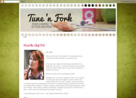 tunenforkwelcome.blogspot.com