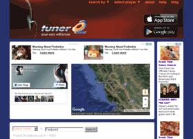 tuner2.com