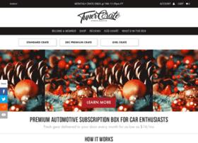 tunercrate.com