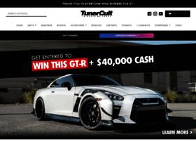 tunercult.com