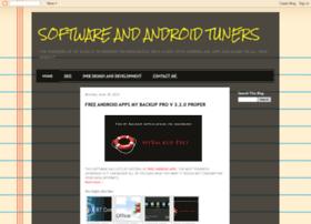 tunerpages.blogspot.fr