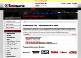 tunersports.com
