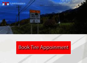 tunerworks.com