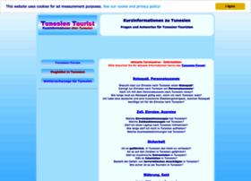 tunesientourist.com