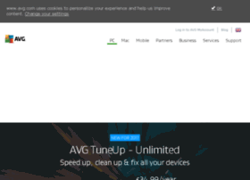 tuneup-software.co.uk