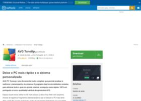 tuneup-utilities.softonic.com.br