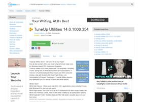 tuneup-utilities.updatestar.com