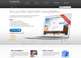 tuneupmymac.com