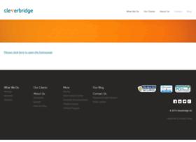 tuneuppro.cleverbridge.com