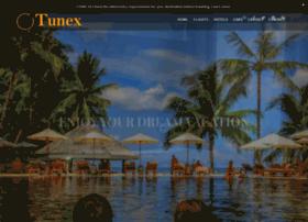 tunextravels.com