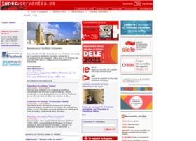 tunez.cervantes.es