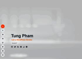 tungpham42.info