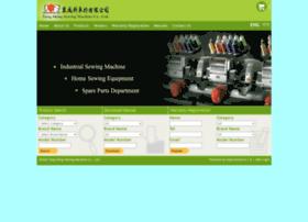tungshing.com.hk