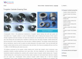 tungsten-carbide-drawing-dies.com