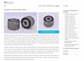 tungsten-carbide-wear-parts.com
