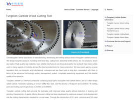 tungsten-carbide-wood-cutting-tool.com