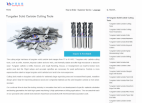 tungsten-solid-carbide.com