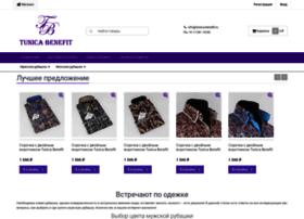 tunica-benefit.ru