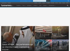tunimarkets.net