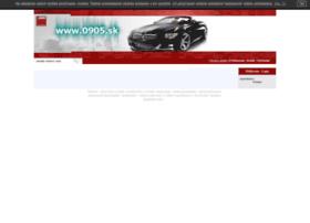 tuning-autodoplnky.0905.sk