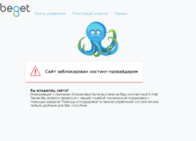 tuning-brent.ru