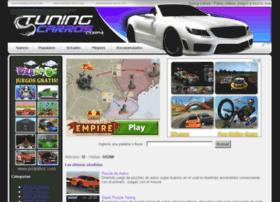 tuning-carros.com