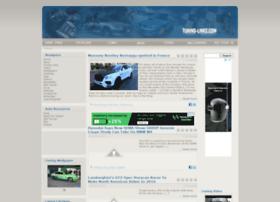 tuning-links.com