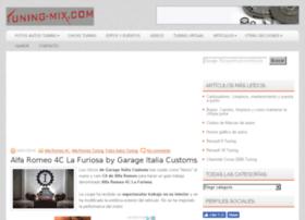 tuning-mix.com
