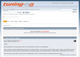 tuning-on.com