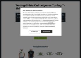 tuning-shirts.de