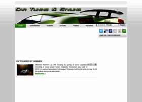 tuning-styling.blogspot.com.tr