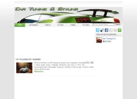 tuning-styling.blogspot.com