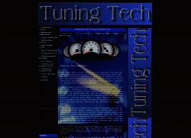 tuning-tech.de