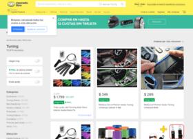 Tuning.mercadolibre.com.ar