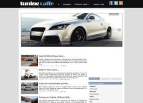 tuningcaffe.com