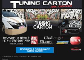tuningcarton.com