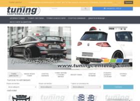 tuningcenterbg.com