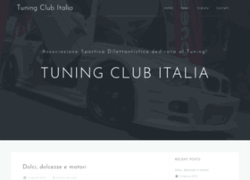 tuningclubitalia.it