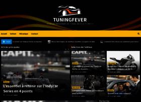 tuningfever.fr