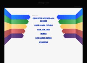 tuningr18.ohlog.com