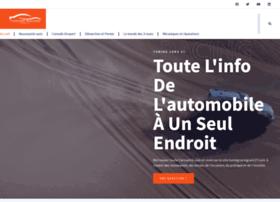 tuningracingcars27.com