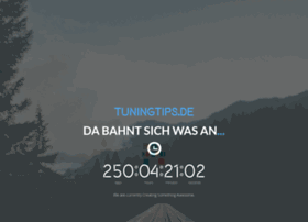 tuningtips.de