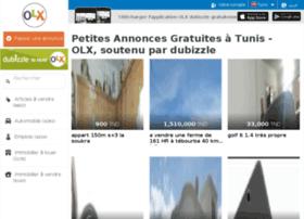 tunis.dubizzle.com