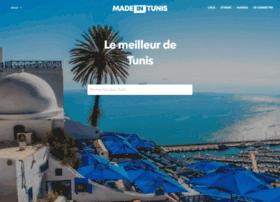 tunis.mimcity.com