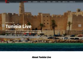tunisia-live.net