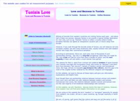 tunisia-love.com