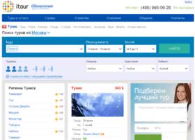 tunisia-obnovlenie.ru