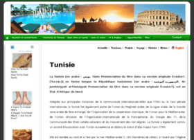 tunisia-services.com