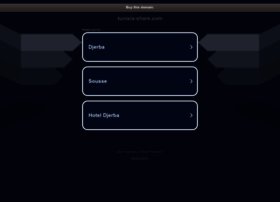 tunisia-share.com